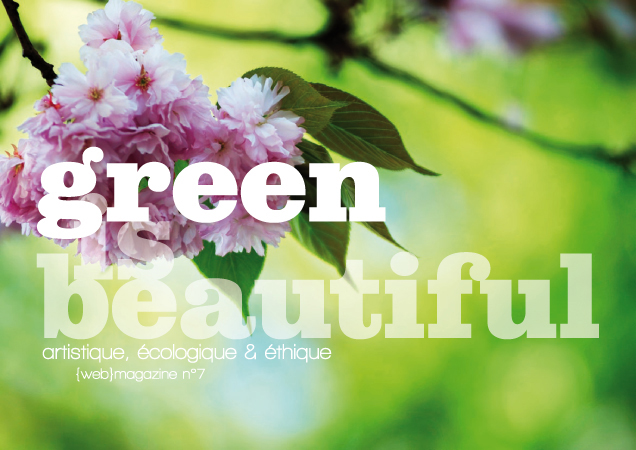 green-is-beautiful_mag-n7-cover