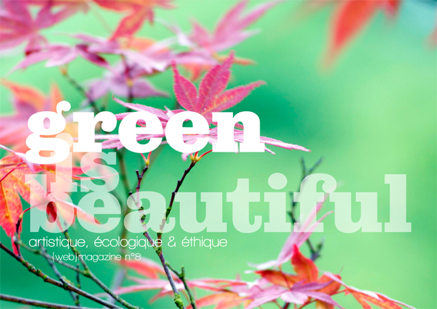 green-is-beautiful_mag-n8-cover