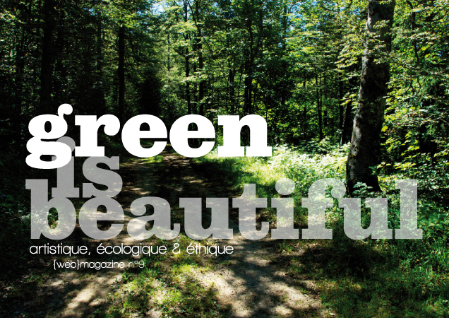 green-is-beautiful_mag-n9-cover